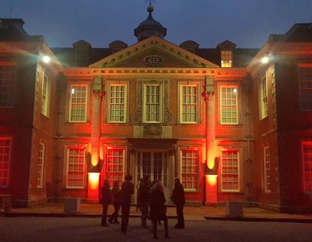 hanbury-hall
