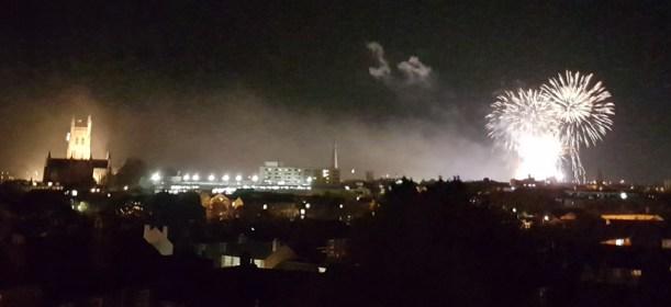 worcester-fireworks