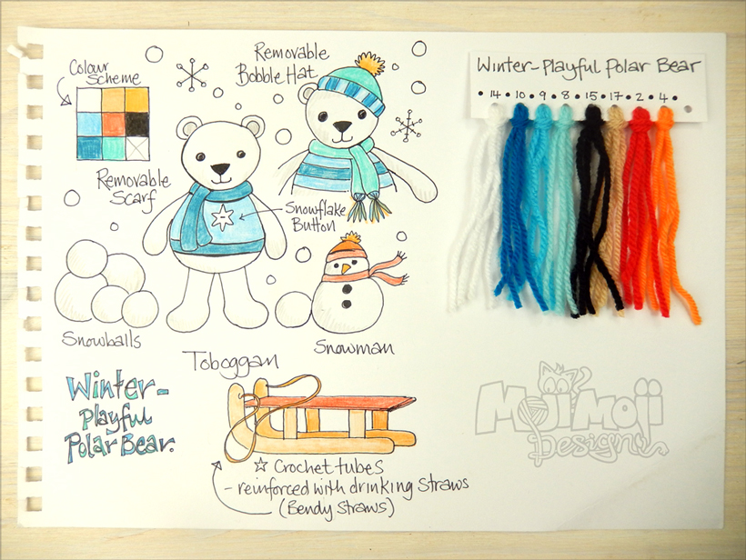 01winter-polar-bear