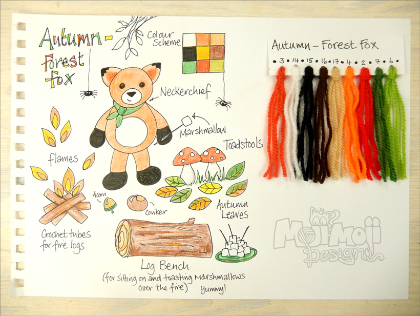 04autumn-fox