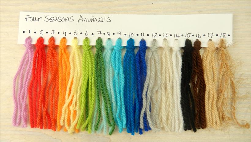 05four-seasons-colour-swatches