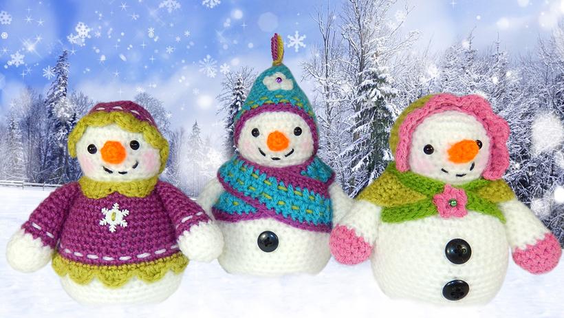 winter-scenes