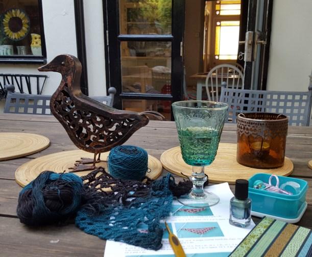 friday-crochet
