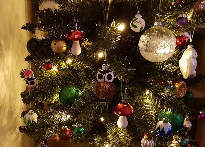my-tree