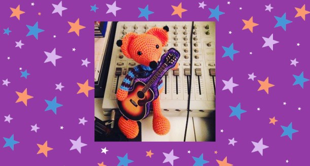 starstruck-foxy