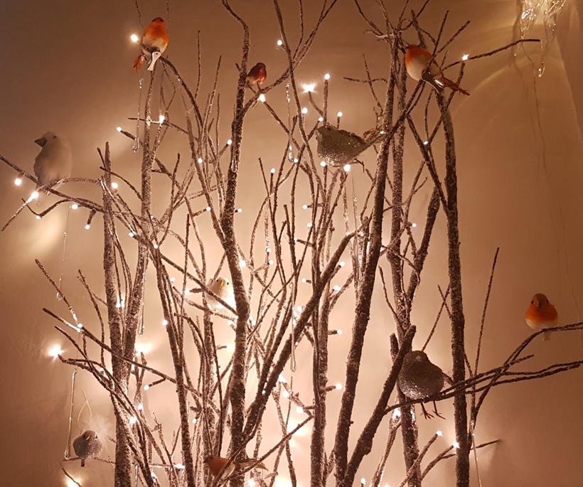 winter-twigs