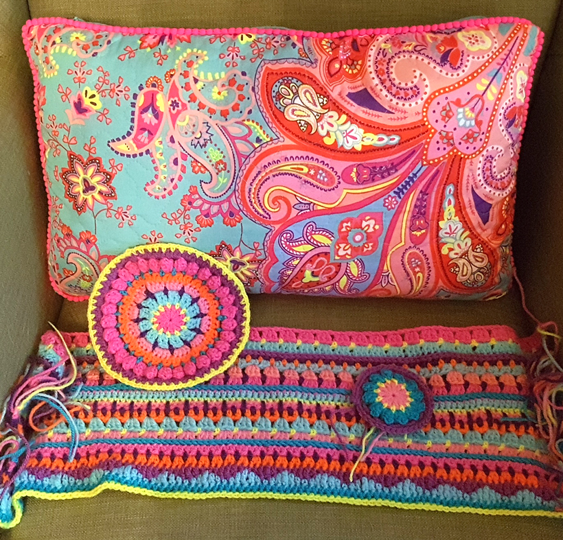 crochet-furnishings