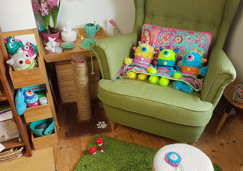 my-crochet-corner
