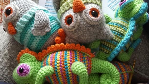 owls-and-chameleons