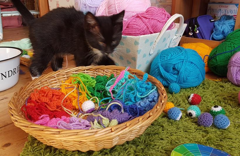 Rubick-stalks-the-crochet