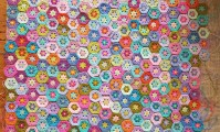Hexi-colours