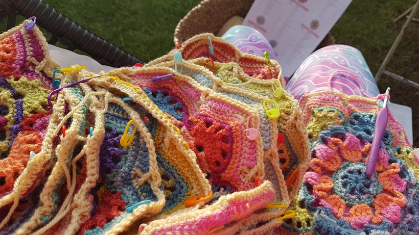 crochet-blanket
