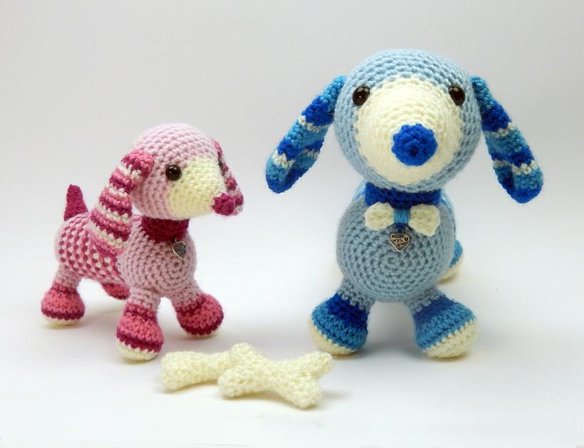 duke-and-puppy-1