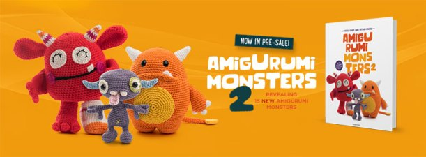 monsters2_banner_780px.jpg