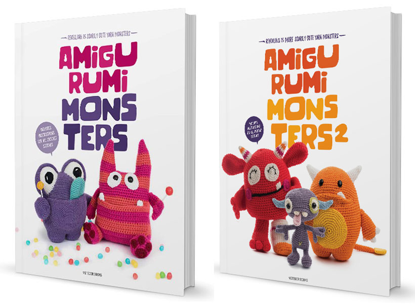 two-monster-books.jpg