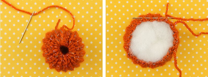 pumpkin-gathering-comp-1.jpg