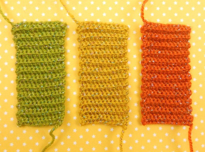 pumpkin-strips