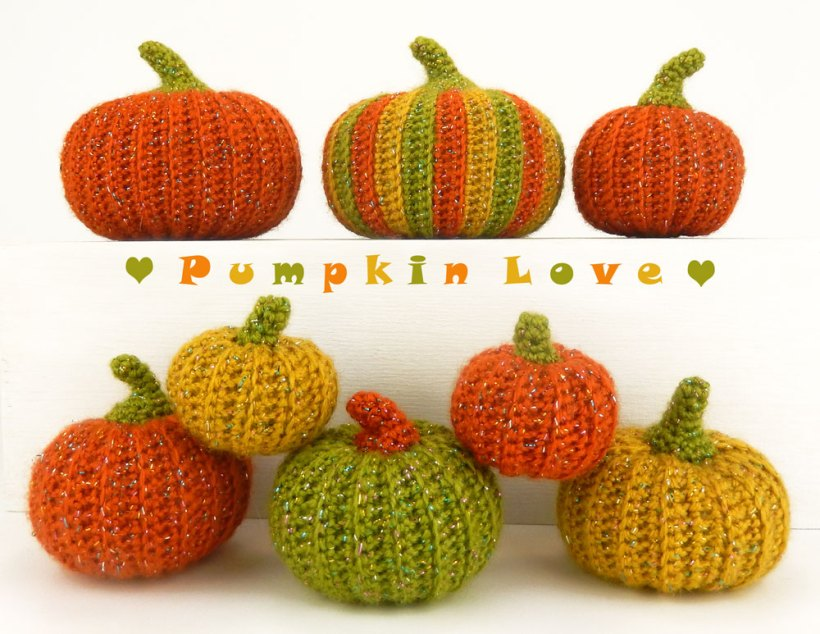 pumpkin-splice-1.jpg