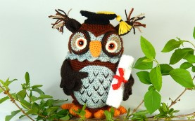 OwlLeaves