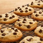 chocolate-chip-cookie-app-600
