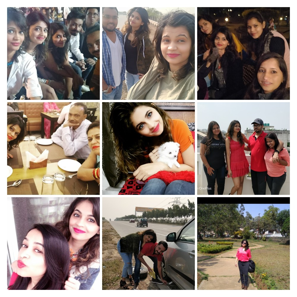 IMG_20170909_113100-COLLAGE