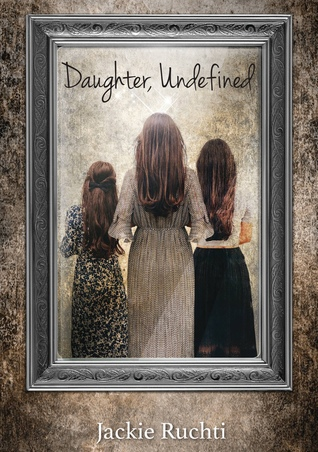 DaughterUndefined