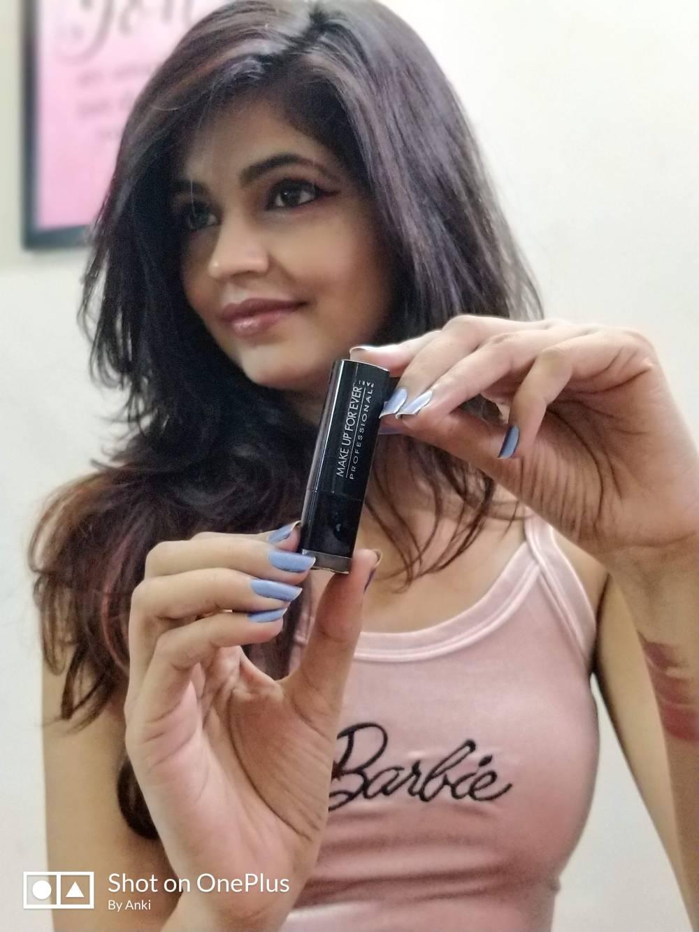 Makeup Forever - Rouge Artist Intense