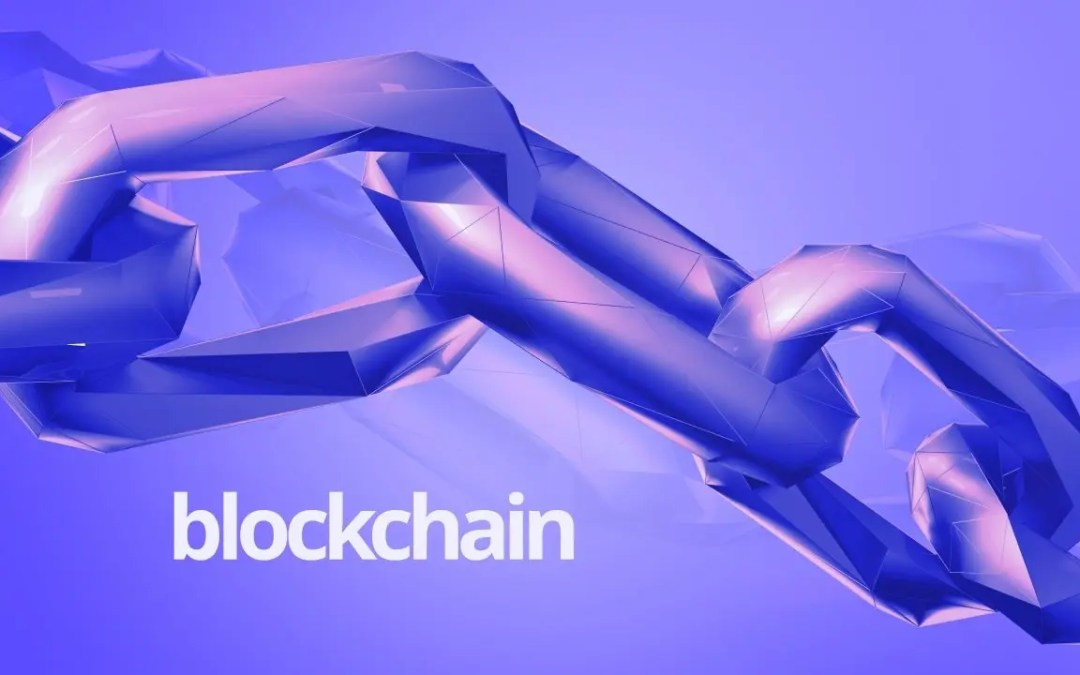 From Pork to Diamonds, Blockchain is Revolutionizing the Most Challenging Supply Chains
