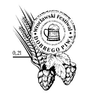IV_WFDP_logo