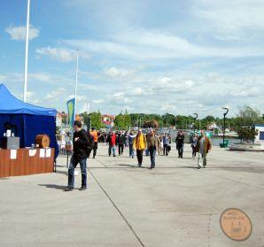 Wrocławski Festiwal Dobrego Piwa 2014 (1)