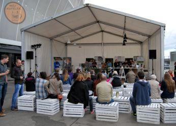 Wrocławski Festiwal Dobrego Piwa 2014 (28)