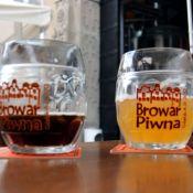 Browar Piwna Gdańsk (8)