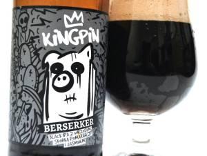 Kingpin Berserker