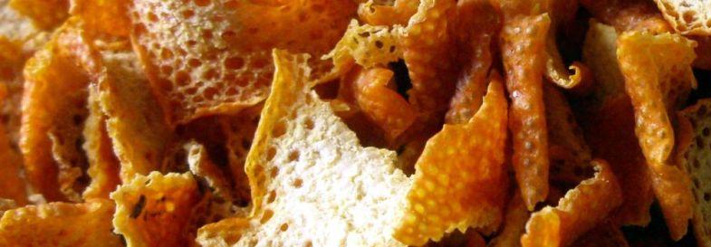 skorka-pomaranczowa