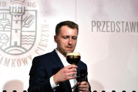 Dubbel Cieszyński - premiera Grand Champion 2014 (6)