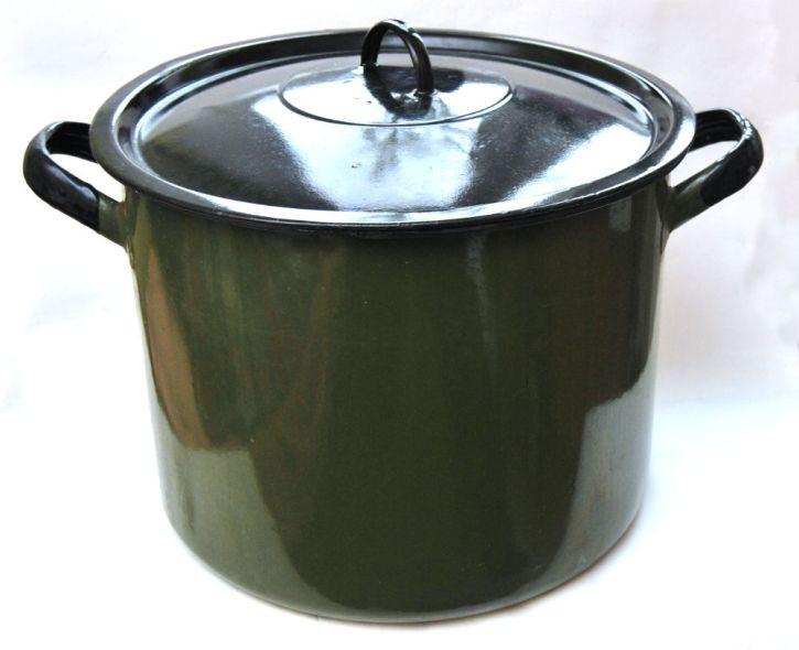 Niezbędnik Piwowara Domowego (1)