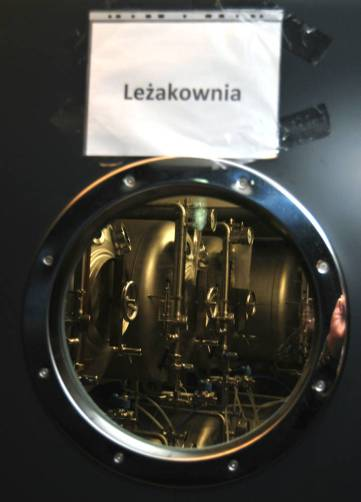 Browar Złoty Pies Wrocław (8)