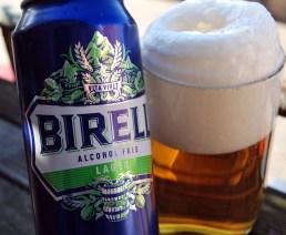 Birell Lager