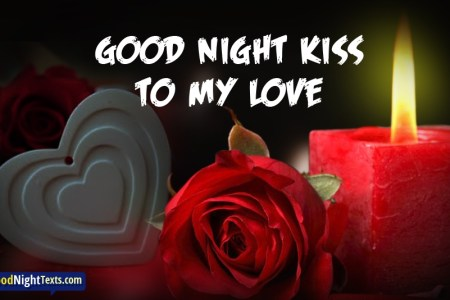 Good evening photos with messages hd images wallpaper for good evening messages good evening messages good evening messages good evening messages wishes and sms greetings com best good evening greetings and sms m4hsunfo