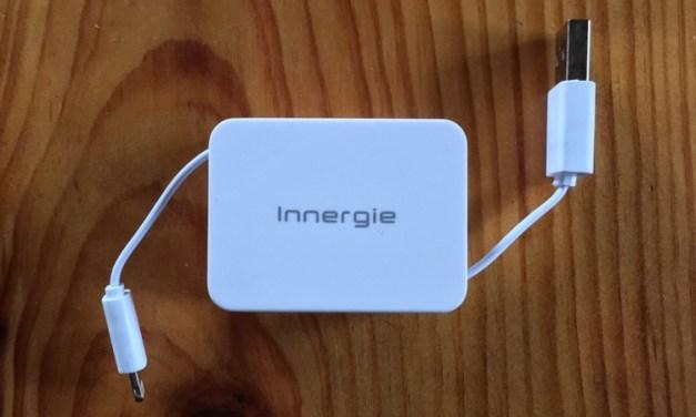 MagiCable Retrac – pewny i wygodny sposób na kabel Lightning
