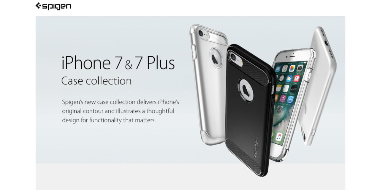 Premiera iPhone 7 trwa od pół roku