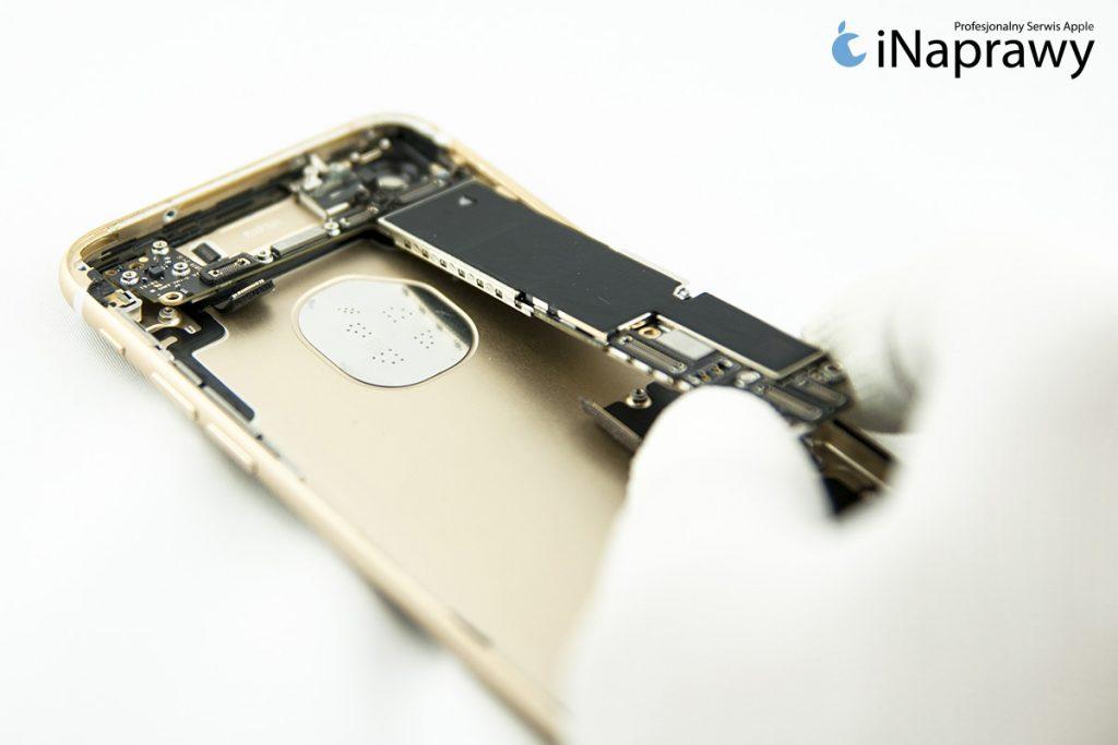 inaprawy-iphone7-09