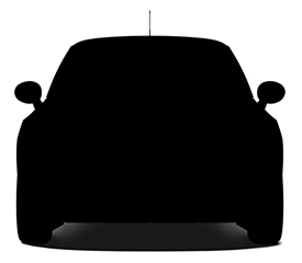 apple-car-silhouette