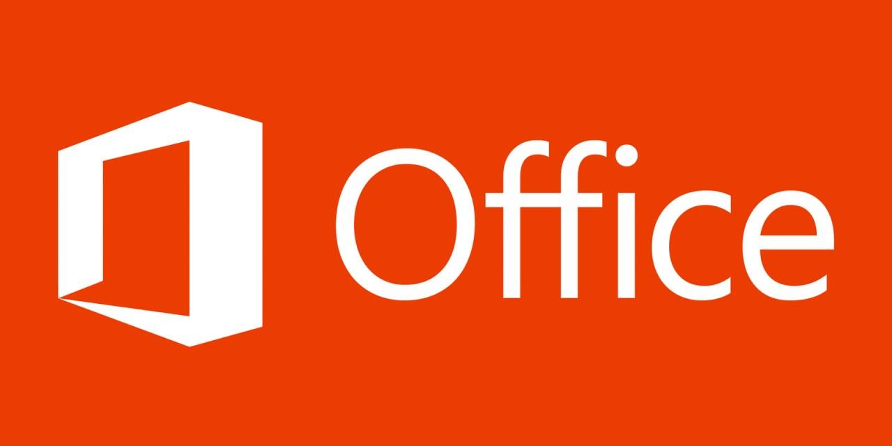 Microsoft Office 365 zainstalujesz na wszystkich komputerach