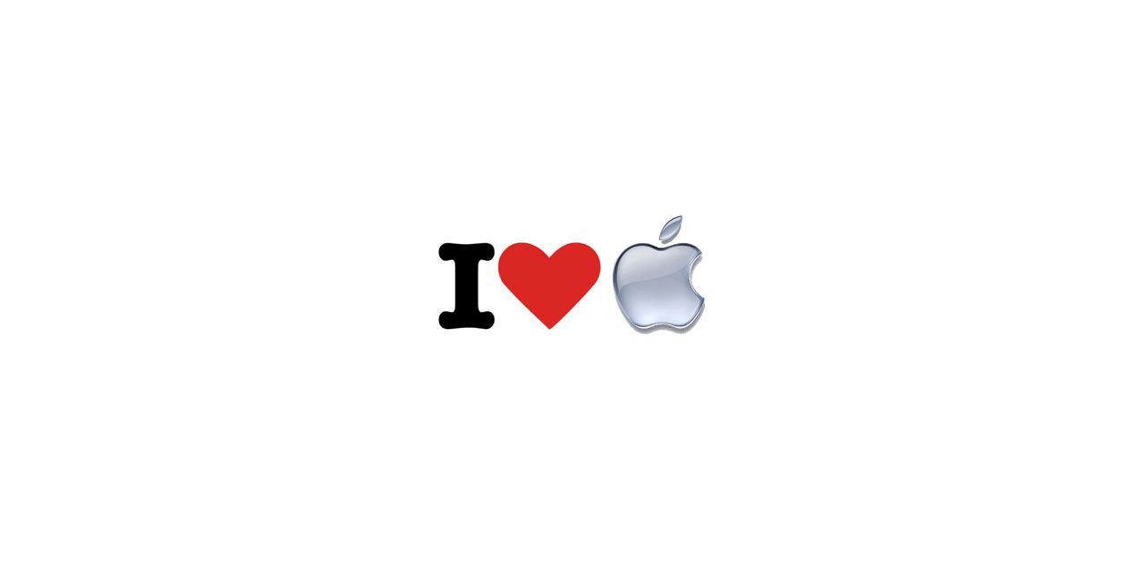 Czy wyobrażasz sobie życie bez Apple?