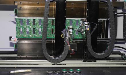 Jak się robi płytki drukowane PCB. Nie tylko dla elektroników