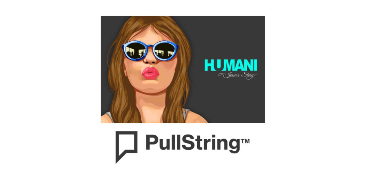 Apple przejmuje PullString, firmę zajmującą się techniką głosową