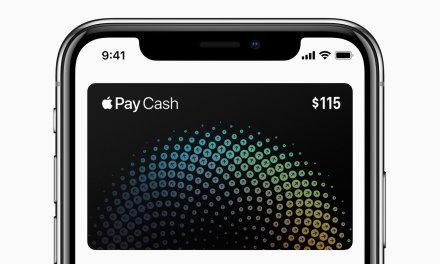 CEO Goldman Sachs a karta kredytowa Apple