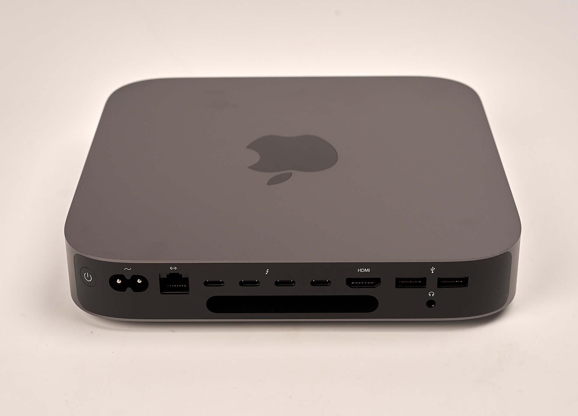 jak podłączyć 2 monitory do mojego komputera Mac mini pojedyncze strony randkowe winnipeg