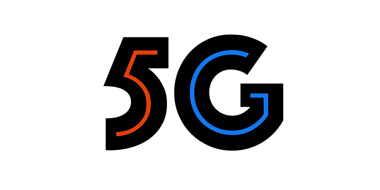 Na 5G w iPhone'ach poczekamy do 2020 roku. Nie szkodzi